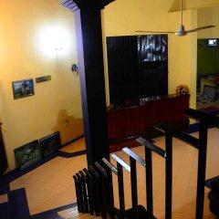 Отель Samorich Hotel Шри-Ланка, Тиссамахарама - отзывы, цены и фото номеров - забронировать отель Samorich Hotel онлайн удобства в номере