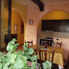 Отель Casa Del Sole Италия, Монтезильвано - отзывы, цены и фото номеров - забронировать отель Casa Del Sole онлайн комната для гостей