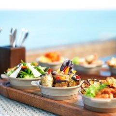 Отель Bilgah Beach Азербайджан, Баку - - забронировать отель Bilgah Beach, цены и фото номеров питание фото 3