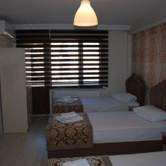 Selimiye Hotel комната для гостей фото 2