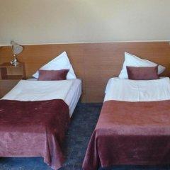 Hotel Luna Budapest комната для гостей фото 4