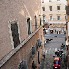 Отель Navona Style Италия, Рим - отзывы, цены и фото номеров - забронировать отель Navona Style онлайн фото 3