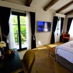 Zamarin Hotel Израиль, Зихрон-Яаков - отзывы, цены и фото номеров - забронировать отель Zamarin Hotel онлайн комната для гостей фото 3