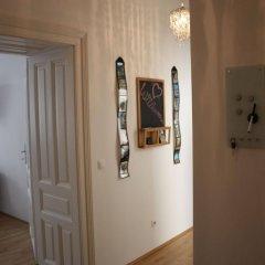 Отель Modern Apartment Vienna - Dietrichgasse Австрия, Вена - отзывы, цены и фото номеров - забронировать отель Modern Apartment Vienna - Dietrichgasse онлайн комната для гостей