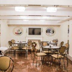 Гостиница Купцовъ Дом в Ярославле - забронировать гостиницу Купцовъ Дом, цены и фото номеров Ярославль питание