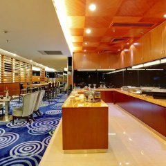 The Bauhinia Hotel фото 4
