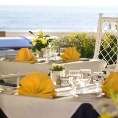 Отель Algarve Casino Португалия, Портимао - отзывы, цены и фото номеров - забронировать отель Algarve Casino онлайн питание фото 3
