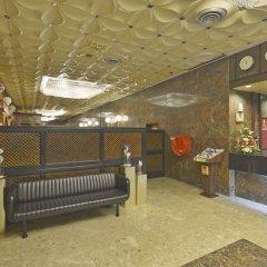 Отель Astoria Hotel ОАЭ, Дубай - отзывы, цены и фото номеров - забронировать отель Astoria Hotel онлайн сауна