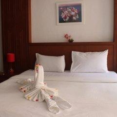 Отель Heritage Mansion комната для гостей фото 3