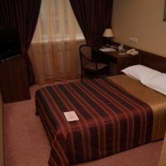 Гостиница Богемия на Вавилова в Саратове 5 отзывов об отеле, цены и фото номеров - забронировать гостиницу Богемия на Вавилова онлайн Саратов комната для гостей
