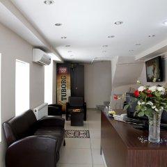 Yasmin hotel Турция, Стамбул - 3 отзыва об отеле, цены и фото номеров - забронировать отель Yasmin hotel онлайн интерьер отеля