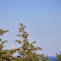 Отель Rodos Park Suites & Spa Греция, Родос - 1 отзыв об отеле, цены и фото номеров - забронировать отель Rodos Park Suites & Spa онлайн фото 7