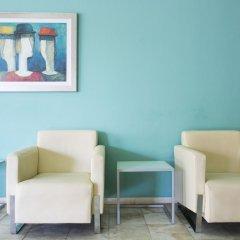 Отель Mirachoro I Португалия, Албуфейра - 1 отзыв об отеле, цены и фото номеров - забронировать отель Mirachoro I онлайн фото 5
