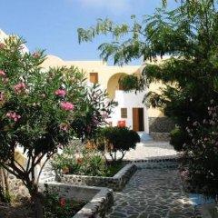 Adamastos Hotel фото 6