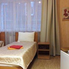 Гостиница Кристаил в Ярославле - забронировать гостиницу Кристаил, цены и фото номеров Ярославль детские мероприятия фото 2