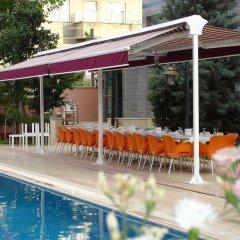 Bozdogan Hotel Турция, Адыяман - отзывы, цены и фото номеров - забронировать отель Bozdogan Hotel онлайн фото 7