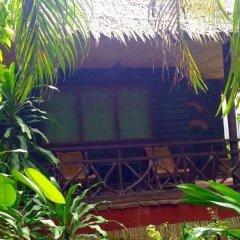 Отель The Boracay Beach Resort Филиппины, остров Боракай - 1 отзыв об отеле, цены и фото номеров - забронировать отель The Boracay Beach Resort онлайн фото 2