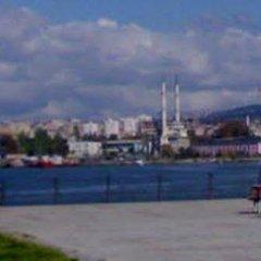 Grand As Hotel Турция, Стамбул - 1 отзыв об отеле, цены и фото номеров - забронировать отель Grand As Hotel онлайн приотельная территория