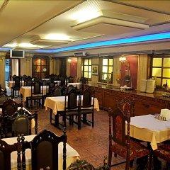 Grand Hotel de Londres - Special Category питание фото 2