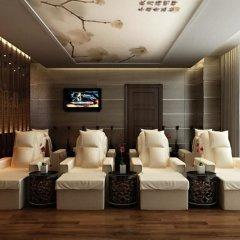 Отель Athena Boutique Hotel Вьетнам, Хошимин - отзывы, цены и фото номеров - забронировать отель Athena Boutique Hotel онлайн развлечения