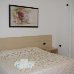 Hotel Lux Vlore фото 9