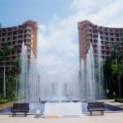 Отель Palmena Apartment - Sanya Китай, Санья - отзывы, цены и фото номеров - забронировать отель Palmena Apartment - Sanya онлайн фото 6