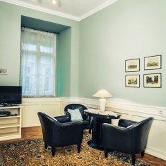 Апартаменты Ofenloch Apartments интерьер отеля фото 3