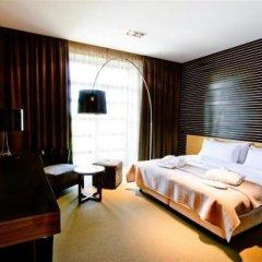 Гостиница Парк-Отель Швейцария Украина, Ровно - отзывы, цены и фото номеров - забронировать гостиницу Парк-Отель Швейцария онлайн комната для гостей фото 3