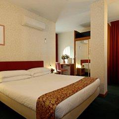 Hotel Du Lac et Bellevue комната для гостей фото 4