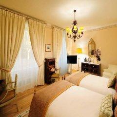 Отель Tivoli Palácio de Seteais фото 8