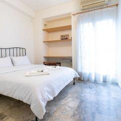 Апартаменты Cozy Apartment in the Heart of Athens Афины фото 5
