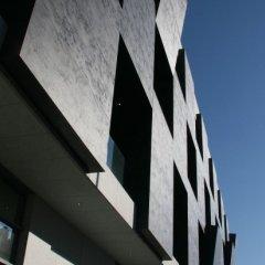Отель Eurostars Oporto развлечения