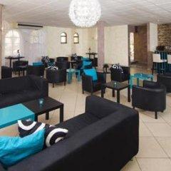 Отель Cheerfulway Clube Brisamar Португалия, Портимао - отзывы, цены и фото номеров - забронировать отель Cheerfulway Clube Brisamar онлайн фото 6