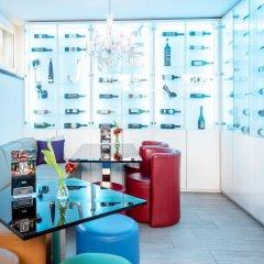 iQ130 Hotel Цюрих интерьер отеля фото 2