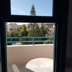 Отель Lila Apart Alanya комната для гостей
