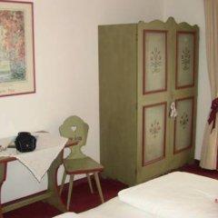 Hotel Gstor Лагундо удобства в номере
