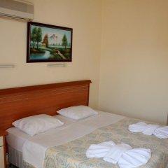 Ekin Hotel Мармарис комната для гостей фото 2