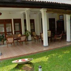 Отель Surf Villa Шри-Ланка, Хиккадува - отзывы, цены и фото номеров - забронировать отель Surf Villa онлайн фото 2