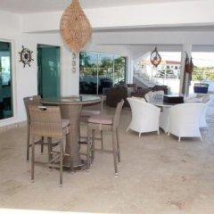 Отель Vista Marina Residence Доминикана, Бока Чика - отзывы, цены и фото номеров - забронировать отель Vista Marina Residence онлайн питание фото 3