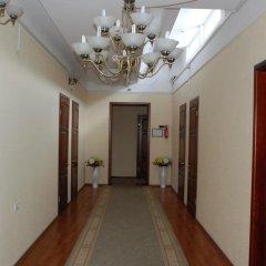 Гостиница Барселона Одесса интерьер отеля