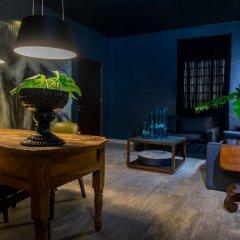Отель Demetria Bungalows Мексика, Гвадалахара - отзывы, цены и фото номеров - забронировать отель Demetria Bungalows онлайн питание