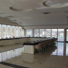 Armoni Park Otel Турция, Кастамону - отзывы, цены и фото номеров - забронировать отель Armoni Park Otel онлайн питание