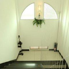 Отель Xiamen Gulangyu Yue Qing Guang Hotel Китай, Сямынь - отзывы, цены и фото номеров - забронировать отель Xiamen Gulangyu Yue Qing Guang Hotel онлайн