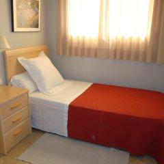 Отель Apartamentos Plaza Picasso Испания, Валенсия - 2 отзыва об отеле, цены и фото номеров - забронировать отель Apartamentos Plaza Picasso онлайн комната для гостей