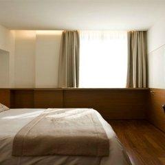 Отель Eos Hotel Италия, Лечче - отзывы, цены и фото номеров - забронировать отель Eos Hotel онлайн фото 8