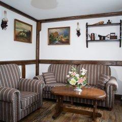 Гостиница Egorkino Hotel Казахстан, Нур-Султан - отзывы, цены и фото номеров - забронировать гостиницу Egorkino Hotel онлайн комната для гостей фото 5