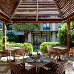 Отель Electra Palace Hotel Athens Греция, Афины - 1 отзыв об отеле, цены и фото номеров - забронировать отель Electra Palace Hotel Athens онлайн фото 8