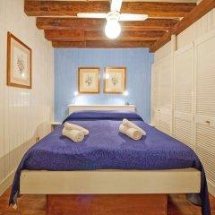 Апартаменты DolceVita Apartments N. 387 Венеция спа