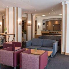 Отель Scandic Gdańsk Польша, Гданьск - 1 отзыв об отеле, цены и фото номеров - забронировать отель Scandic Gdańsk онлайн гостиничный бар