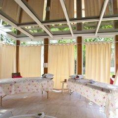 Отель FERGUS Style Bahamas фото 4